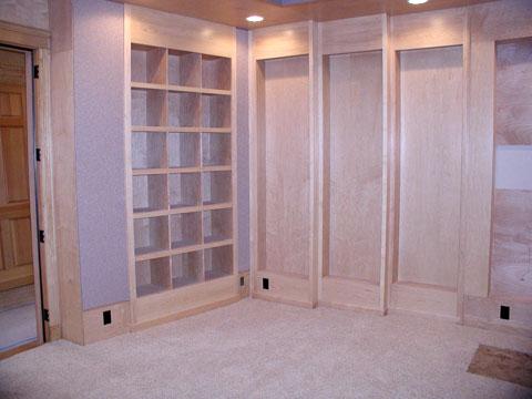 Lavigneroom