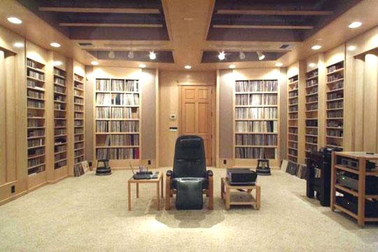 garage shelves design ideas - lavigneroom
