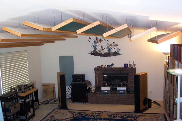 Gordon Room