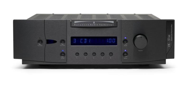 Liberal Audio Lp Vinyl Plattenspieler Metall Disc Stabilisator Rekord Player Gewicht Clamp Hifi Unterhaltungselektronik Plattenspieler