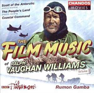 Vaughan Williams - Symphonies Vaughan_williams_film_music