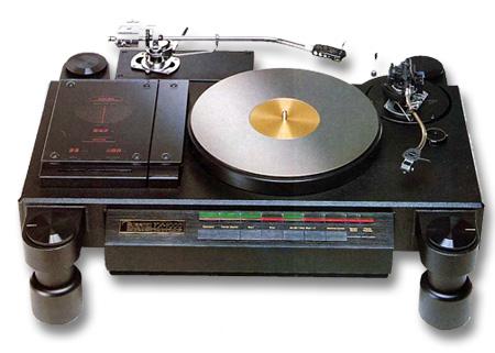 File Filtz Studio Pioneer CDJ 2000 1 moreover Watch besides Tx1000 also Technics SL P555 3002 besides Technics Sl P720 Vintage Cd Player. on technics sl cd player
