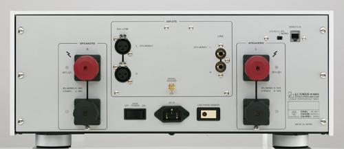 M600A_rear_small.jpg