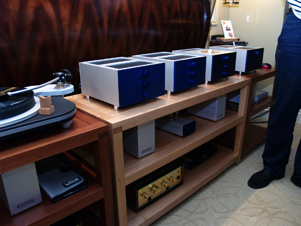 Also In The Room With Devore Fidelity Acousticplan Auditorium 23 Box Furniture Company Emt Leben Shindo Tone Imports