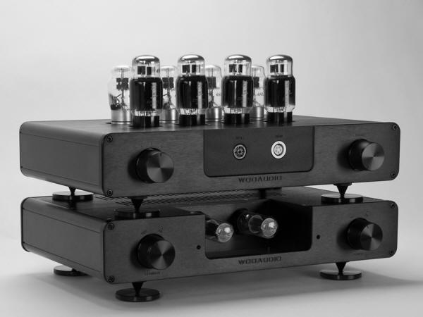 Amplificar auriculares electrostáticos Woo%20Audio%20WES%20Electrostatic%20Headphone%20Amp