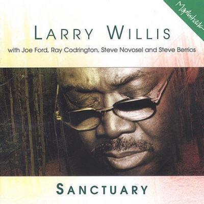 willis sanctuary