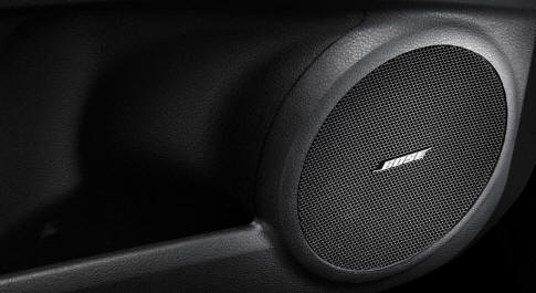 Bose Speakers For Cars >> Bose