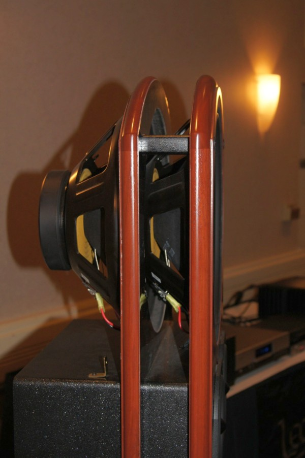 Legacy Audio Speakers - Page 18 - AVS Forum | Home Theater ...