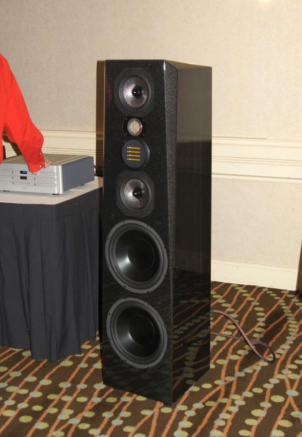 Legacy Audio Intros the Whisper XD - AVRev.com