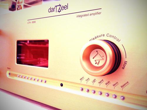 darTZeel's CTH-8550
