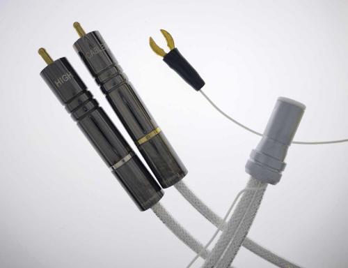 high fidelity enhanced cables. Black Bedroom Furniture Sets. Home Design Ideas