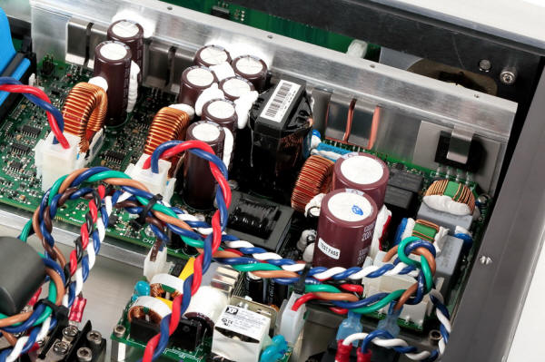 Auto Source Transfer as well Index7 further Index besides Vct info as well Current  A  Voltage Sensors  AC  A  DC. on remote control switch circuit