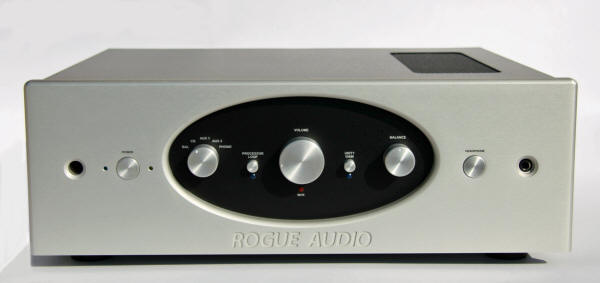 http://www.rogueaudio.com/Images/silverPharaoh.jpg