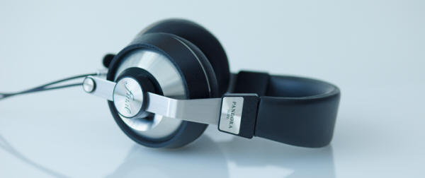 Final Audio Design Pandora Hope VI  			Headphones