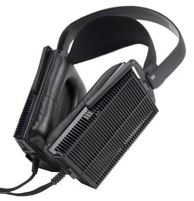 http://cdn.head-fi.org/5/5f/5f6f4161_stax-sr202-headphones.jpeg