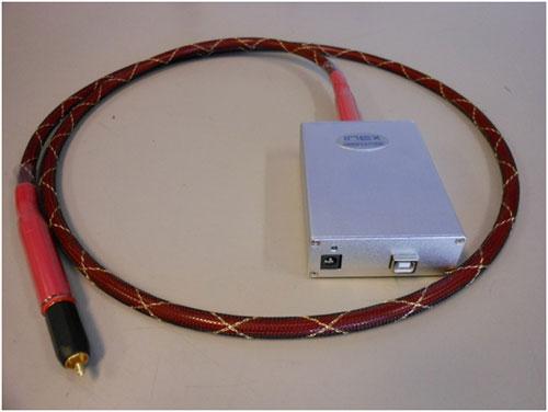 Inex Innovation Generation III Photonic Interconnects