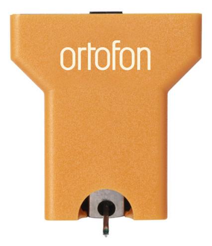 http://ortofon.com/images/hifi/article/cartridges/quintet_frontbronze02.jpg