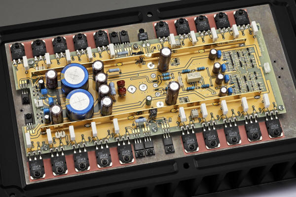 Ultra-Air® Model 735 SEptic Aerator - Septic Solutions
