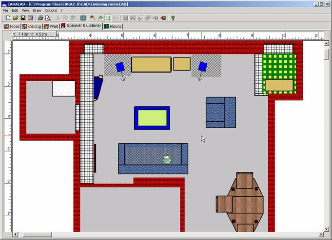 floor plan layout software free
