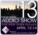 New-York-Show-Logo13-200x186