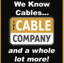 cable company