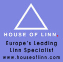house of linn