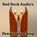 RedRock Audio
