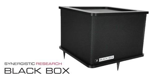 SRBBox.14