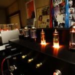 ALO's Studio Six Amplifier