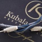 Kubala-Sosna-Digital