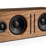 B2 Powered Bluetooth Speaker