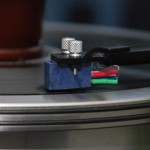 Azule Platinum Moving Coil Cartridge - A True Gem