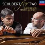 cover-Schiavo-Marchegiani