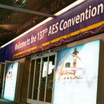 AES 2015