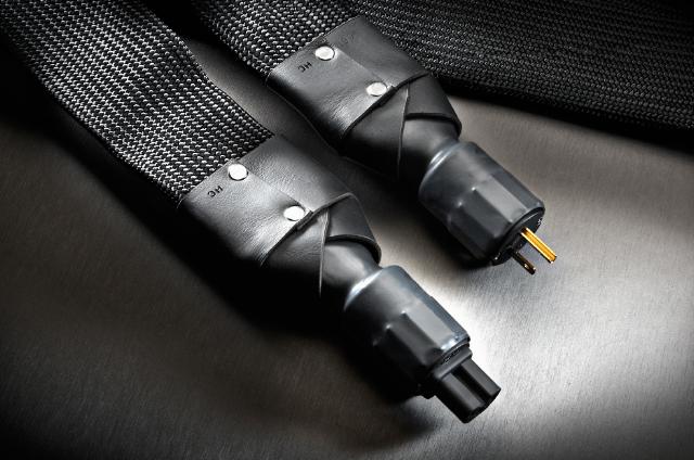 HC Power Cables Best