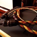 Harmonix Cable