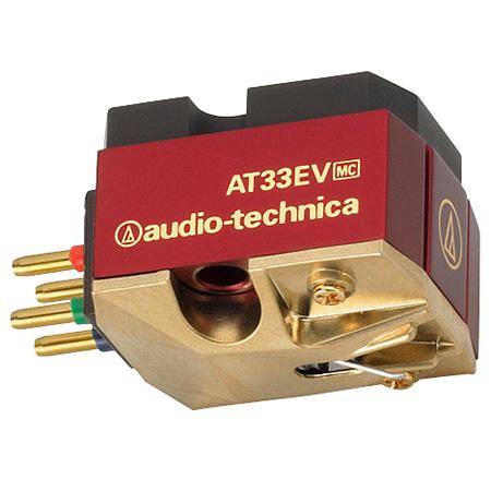 audio_technica_at-33ev_cartridge