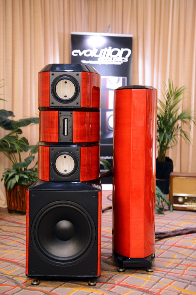024_Evolution_Acoustics_MM2_with_crossover_DSC_1870