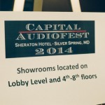 capital_audio_2014