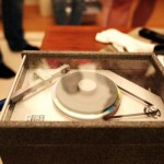 Audiodesksysteme