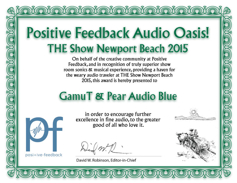 Audio_Oasis_Audio_Skies_GamuT