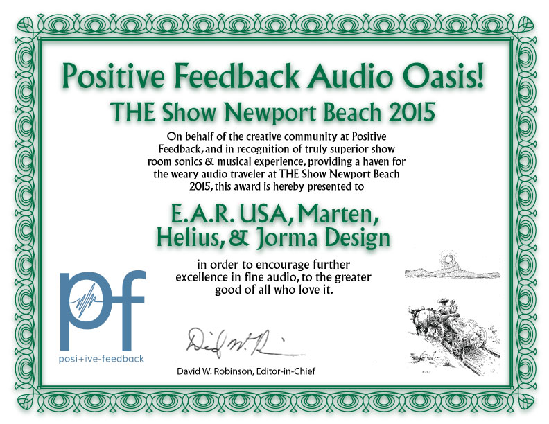 Audio_Oasis_EAR_USA