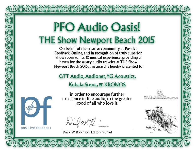 Audio_Oasis_GTT_YG_Audionet_K-S_KRONOS