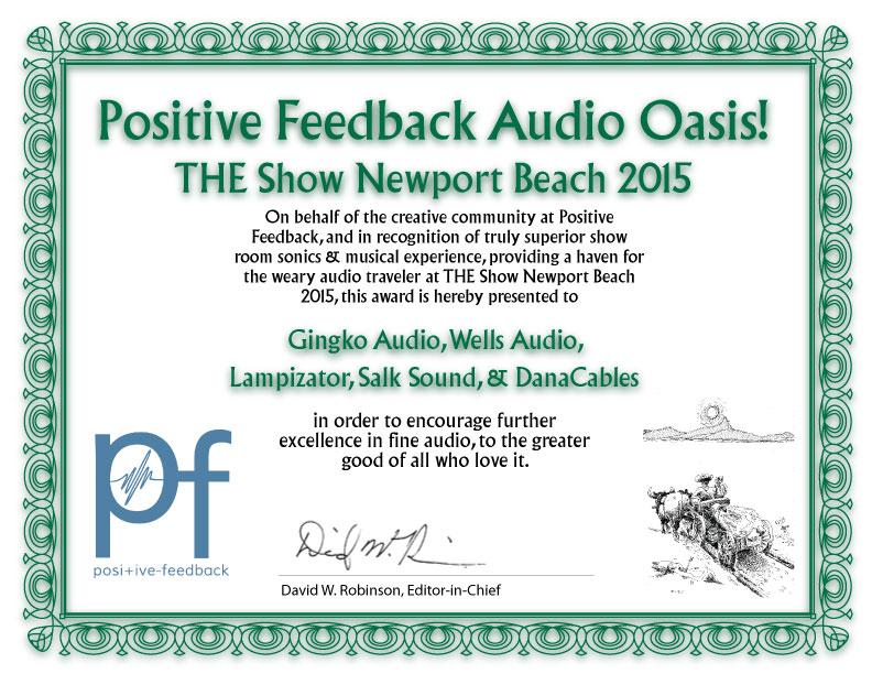 Audio_Oasis_Gingko_Wells_Lampizator