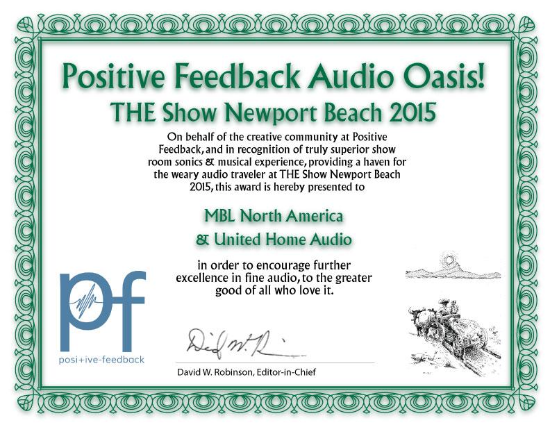 Audio_Oasis_MBL_UHA