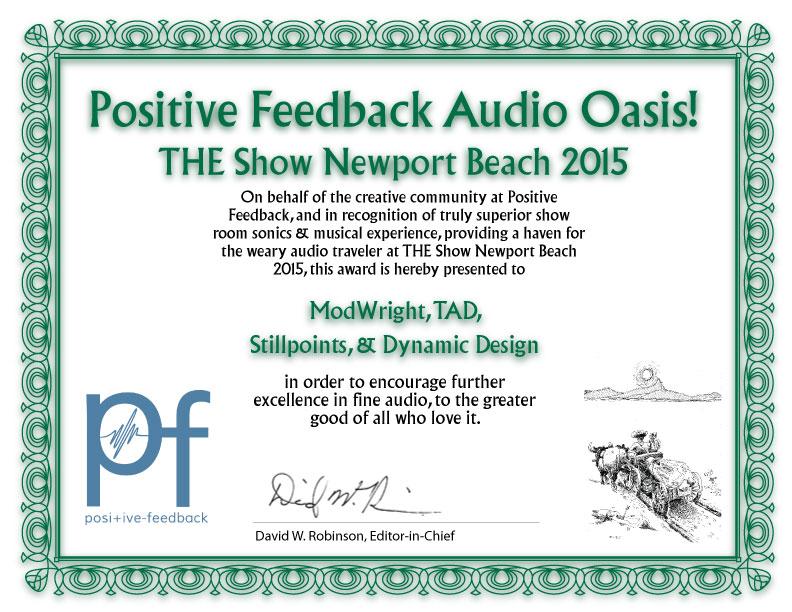 Audio_Oasis_ModWright_TAD_Stillpoints_DD
