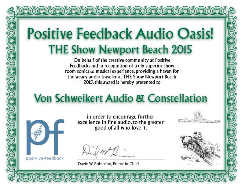 Audio_Oasis_Von_Schweikert_Constellation