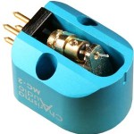Charisma-MC-2-Moving-Coil-Phono-Cartridge