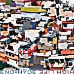 eno_hyde