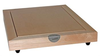 Pagode APS Amp Stand
